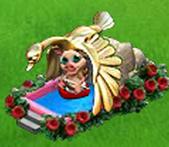 róza.png