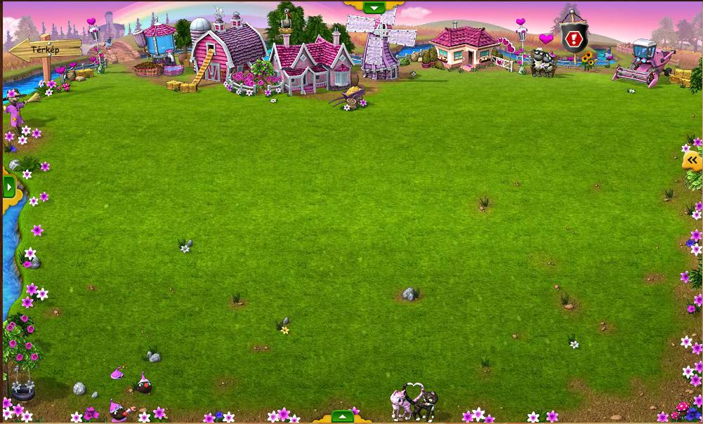 rózsaszín farmdesing.png