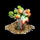 rainboweucalyptus_upgrade_0_big.png