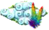 rainbowfern.png