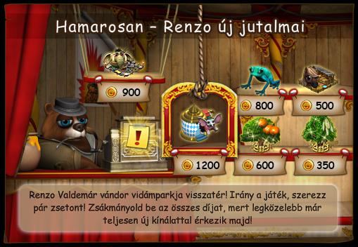 renzojan2021_news_update-announcement305.png