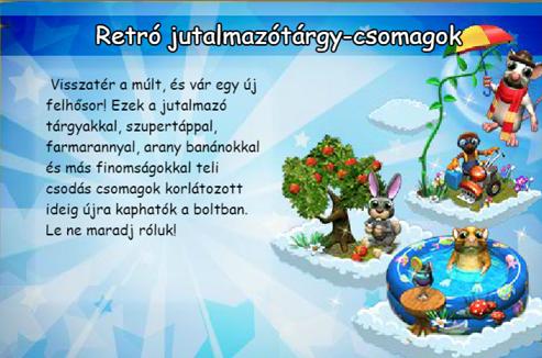 Retró jutalmazótárgy-csomagok.png
