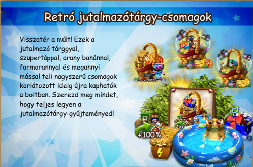 Retró jutalmazótárgyak plakát.png