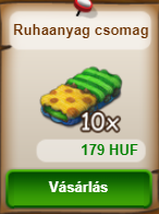 ruhaanyagcsomagbank.png