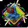 rune_magictree.png