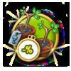 rune_seedlings.png