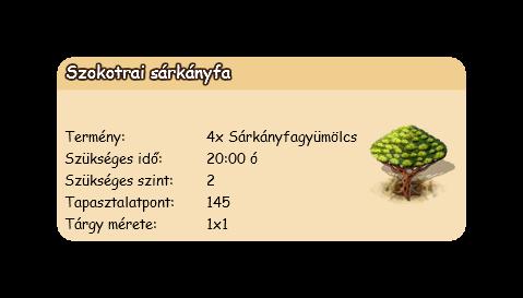 sárkányfa.png