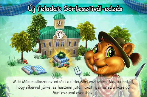 Sörfesztivál gazdakör plakát.png