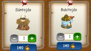 süni és bubi.png