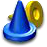 safetycone.png