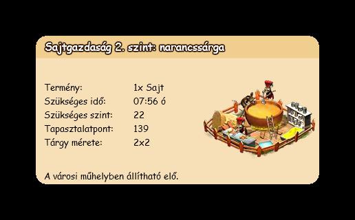 sajt narancs.png