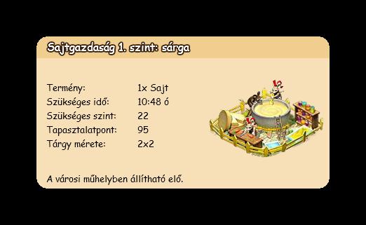 sajt sárga.png