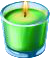 scentedcandle.png