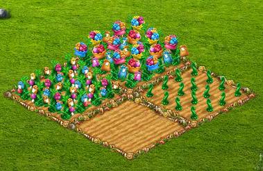 seedbagplant png.png