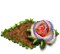 seedsearchaug2018valleyrose (1).png