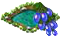 seedsearchaug2018waterberry (1).png