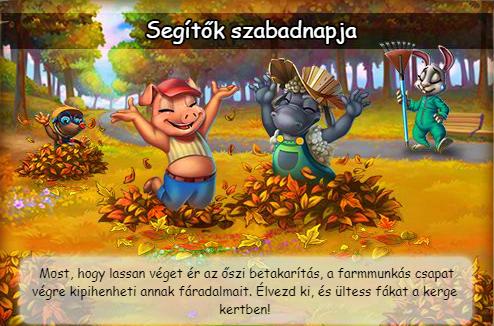Segítők szabadnapja plakát.png