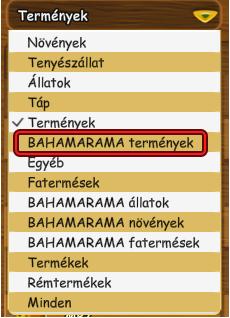select_baha_termeny.png