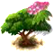silktree_upgrade_0.png