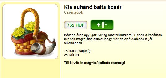 sms kosár.png