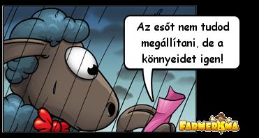 sorelv2.png