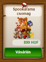 spookarama csomag ára.png