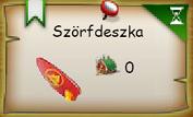 Szörfdeszka.png