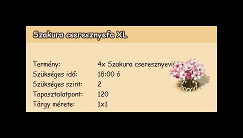 szakura XL.png