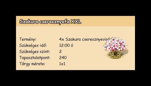 szakura XXL.png