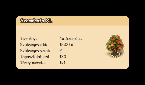 szamócafa XL.png