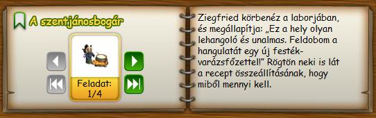 szentjánosbogárgazdaköri.png