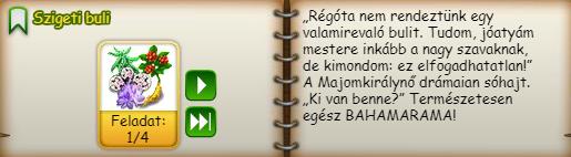Szigeti buli.png