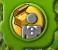 szomszéd ládikás ikonos kapcsoló.png