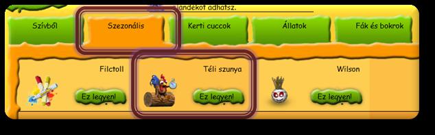 szunya1.png