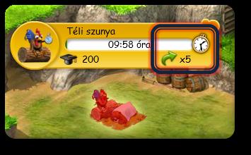 szunya2.png