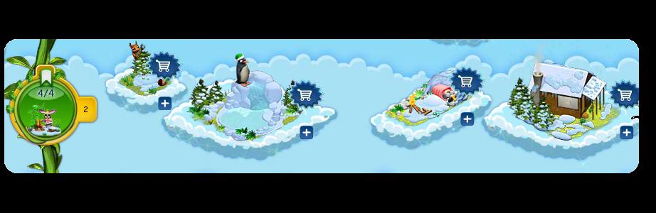 Téli csoda felhősor.png