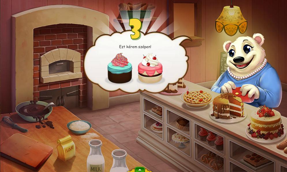több torta.png