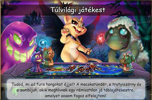 Túlvilági játékest plakát.png