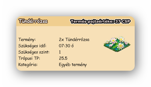 tündérrózsa.png