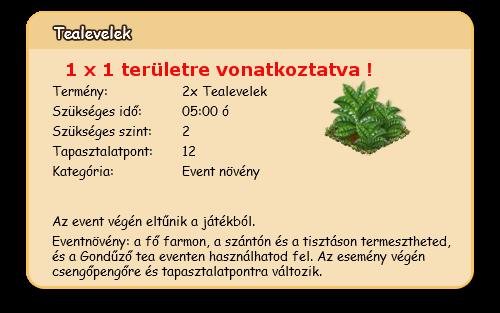 teanövénytulajdonság.png