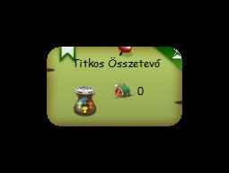 titkos összetevő ikon malomban.png