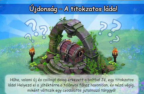 titokdekor_plakat.PNG