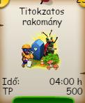 titokzatos rakomány_katica.PNG