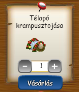 tojás.png