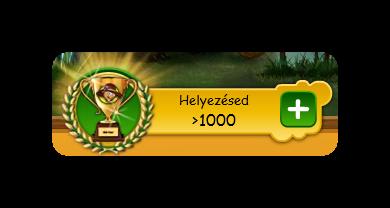 top 1000 belépő.png