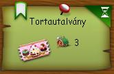tortautalvány ikonja a malomban.png
