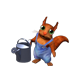 trainingnov2020squirrel_1_big.png