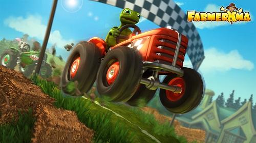 traktor_kicsi.jpg