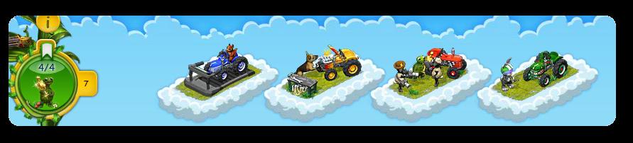 traktorfelhősor.png