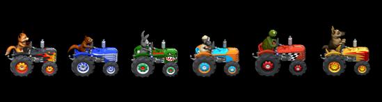 traktorosok.png
